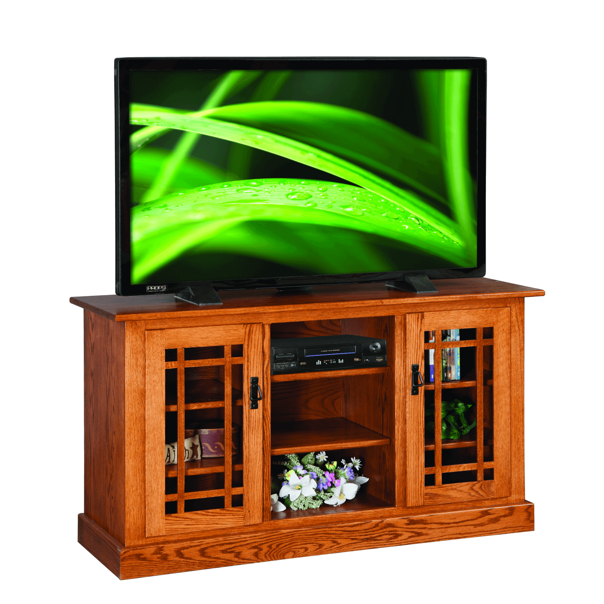 TV stands PA